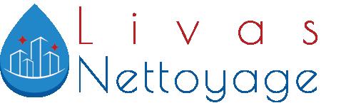Livas Nettoyage
